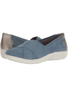 Rockport Emalyn Slip-On