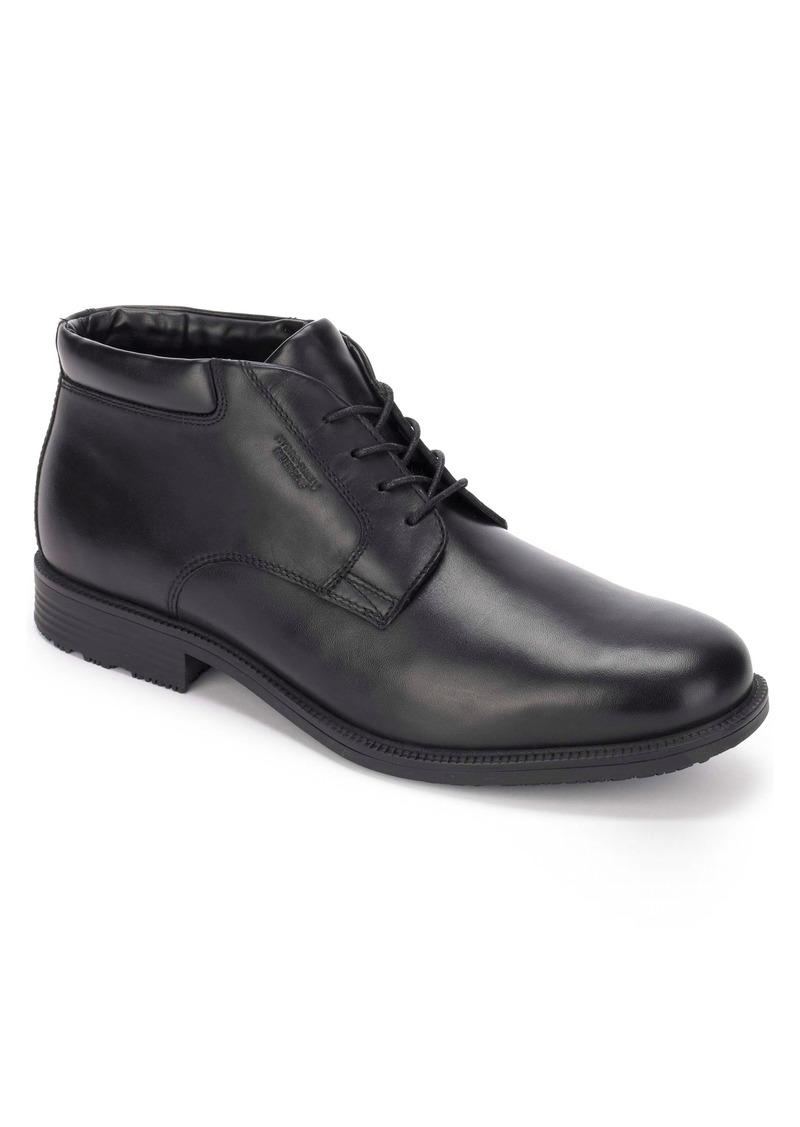 Rockport 'Essential Details' Chukka Boot (Men)