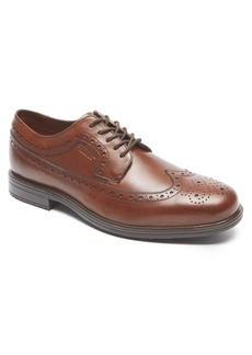 Rockport 'Essential Details II' Wingtip (Men)