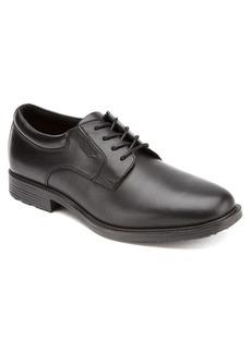 Rockport 'Essential Details' Plain Toe Derby (Men)