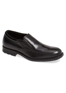 Rockport 'Essential Details' Waterproof Loafer (Men)