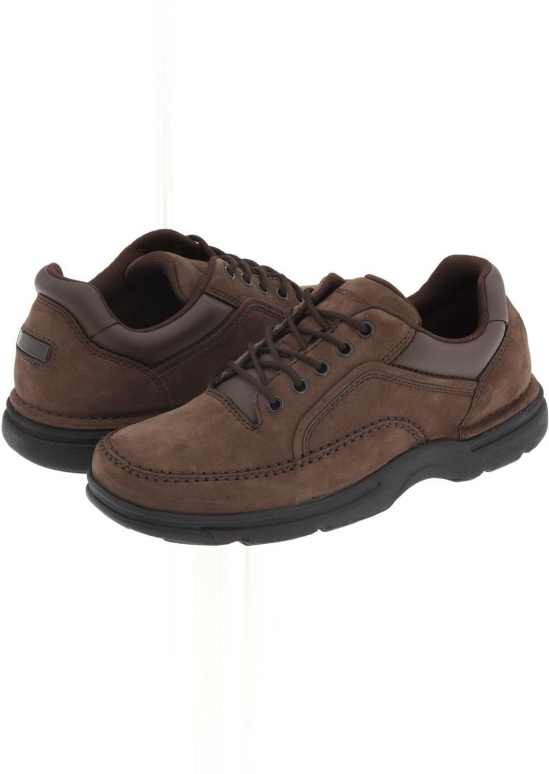 Rockport Eureka Men Shoes