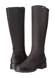 Rockport First Street Waterproof Gore Tall Boot - Wide Calf