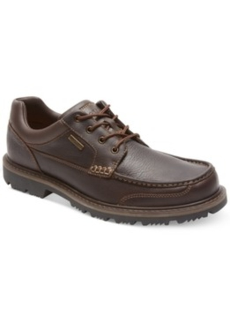 Rockport Mens Shoes Size   B