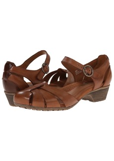 Rockport Cobb Hill Collection Gina