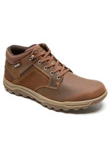 Rockport Harlee Waterproof Boot (Men)