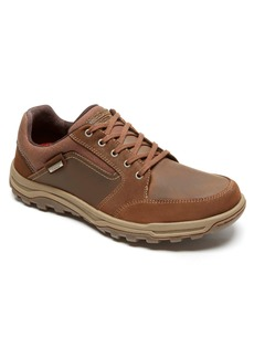 Rockport Harlee Waterproof Sneaker (Men)