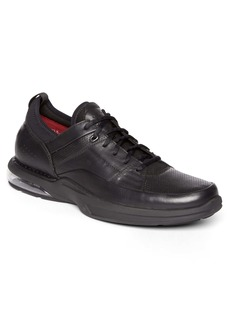 Rockport How Street Sneaker (Men)