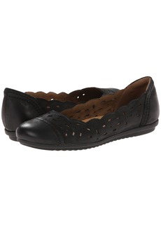 Rockport Cobb Hill Collection Ida