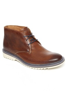 Rockport Jaxson Chukka Boot (Men)