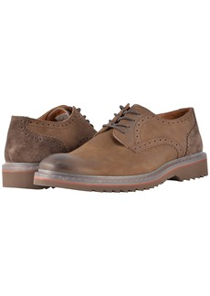 Rockport Jaxson Plain Toe