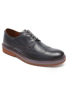 Rockport Jaxson Wingtip (Men)