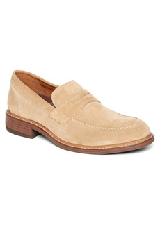 Rockport Kenton Penny Loafer (Men)