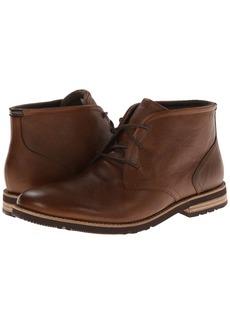 Rockport Ledge Hill 2 Chukka Boot