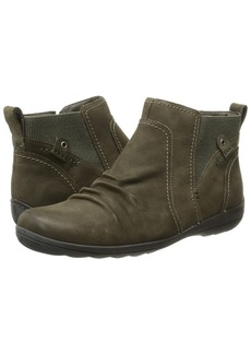 Rockport Cobb Hill Collection Lena