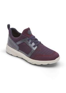 Rockport Let's Walk® Knit Sneaker (Women)