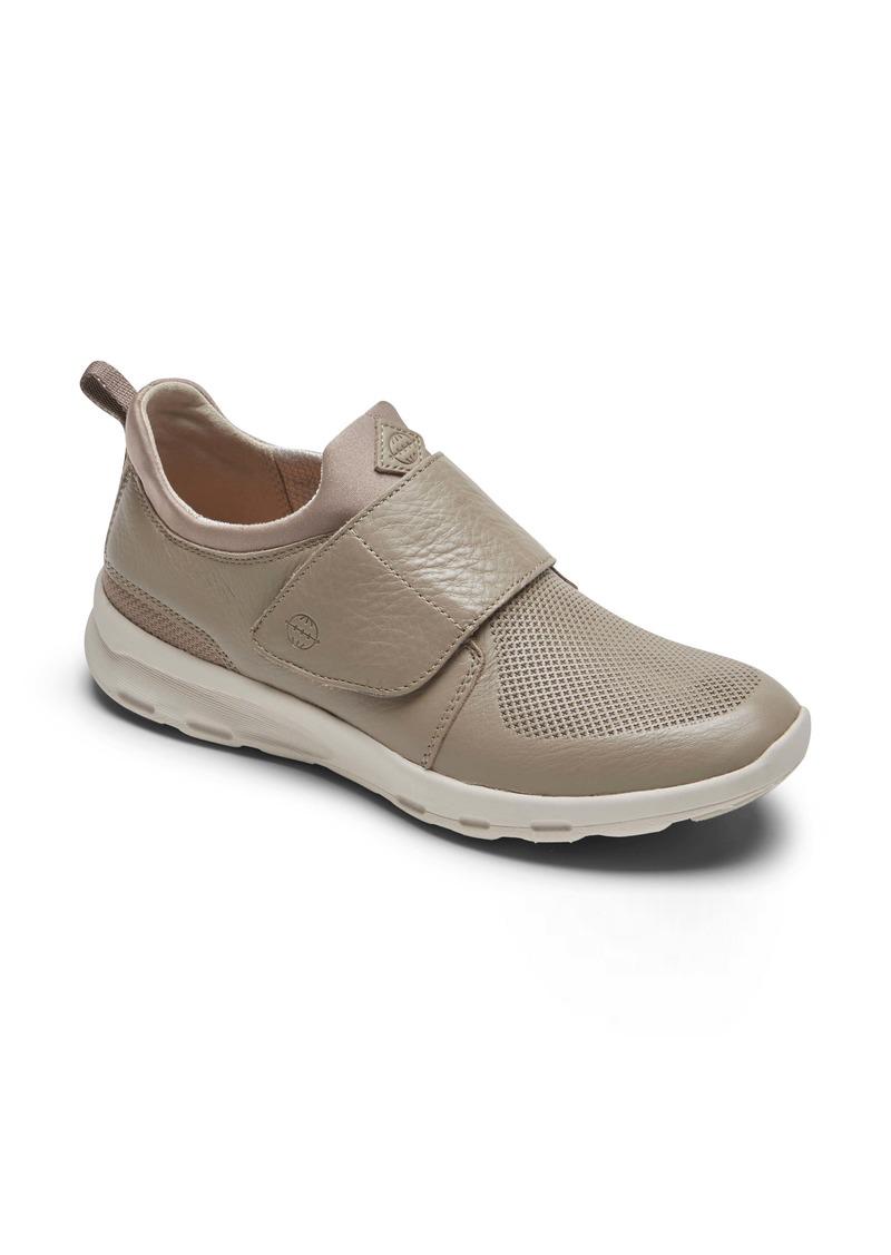 Rockport Let's Walk® Mid Sneaker (Women)