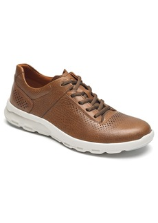 Rockport Let's Walk® Sneaker (Men)