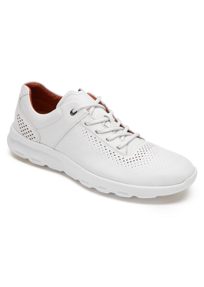 Rockport Let's Walk Sneaker (Men)