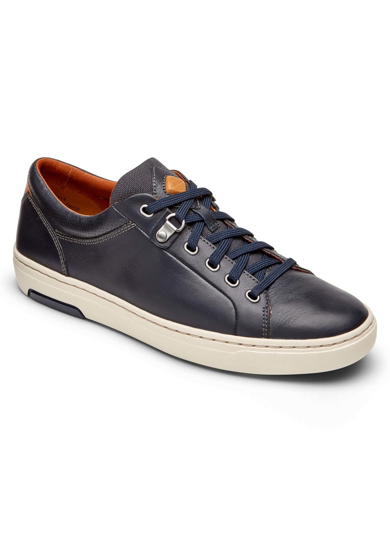 Rockport Let's Walk® Sneaker (Men)