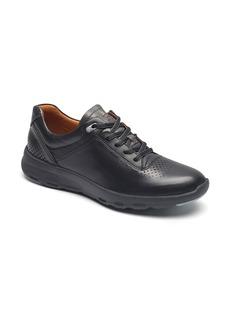 Rockport Let's Walk® Ubal Sneaker (Women)
