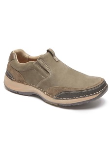 Rockport Lite Five Slip-On (Men)