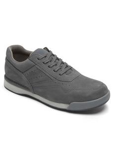 Rockport M7100 Prowalker Sneaker (Men)