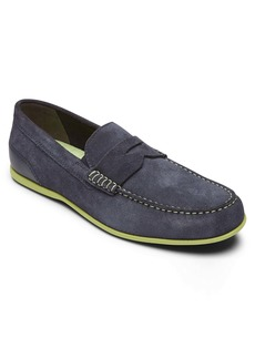 Rockport Malcom Penny Loafer (Men)