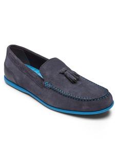 Rockport Malcom Tassel Loafer (Men)