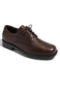 Rockport 'Margin' Oxford (Men)