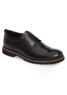 Rockport Marshall Buck Shoe (Men)