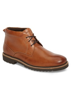 Rockport Marshall Chukka Boot (Men)