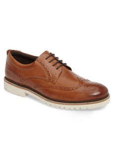 Rockport Marshall Wingtip (Men)