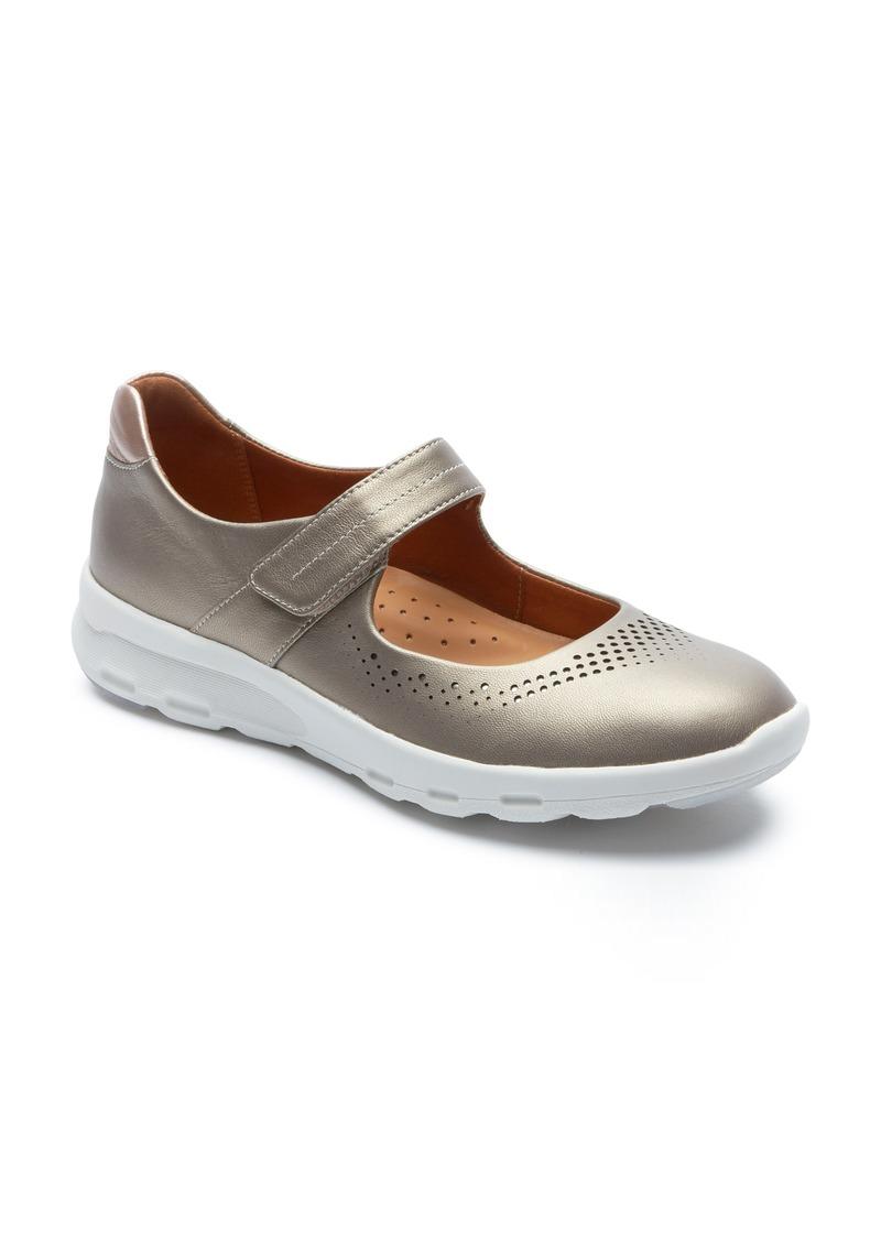 Rockport Mary Jane Walking Shoe (Women)