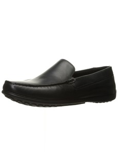 Rockport Men's Bayley Venetian Ii Slip-on Loafer  9.5 M US
