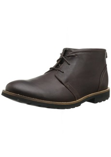 Rockport Men's Charson Lace-Up Boot--