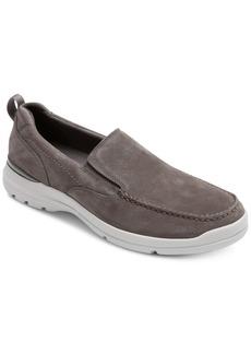 Rockport Men's City Edge Slip-Ons Men's Shoes