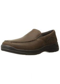 Rockport Men's City Play Two Slip On Oxford   US
