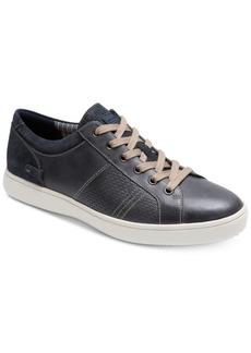 Rockport Men's Cl Collie Tie Sneakers Men's Shoes