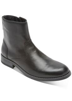 Rockport Men's Colden Boots Men's Shoes