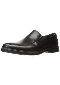 Rockport Men's Dressports 2+ Light Slip on Oxford  10 M (D)