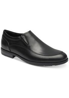 Rockport Men's Dustyn Leather Slip-Ons Men's Shoes