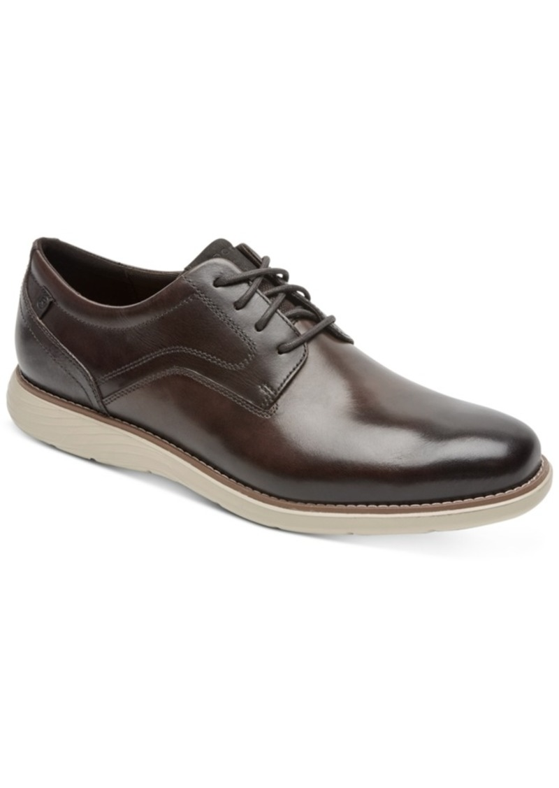 Rockport Men's Garett Oxfords Men's Shoes