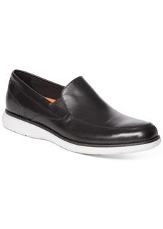 Rockport Men's Garett Venetian Loafers Men's Shoes