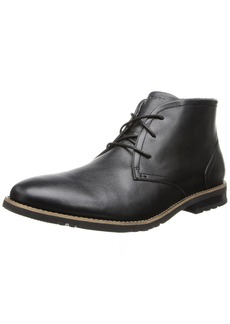 Rockport Men's Ledge Hill 2 Chukka Boot  Leather 11.5 M (D)-