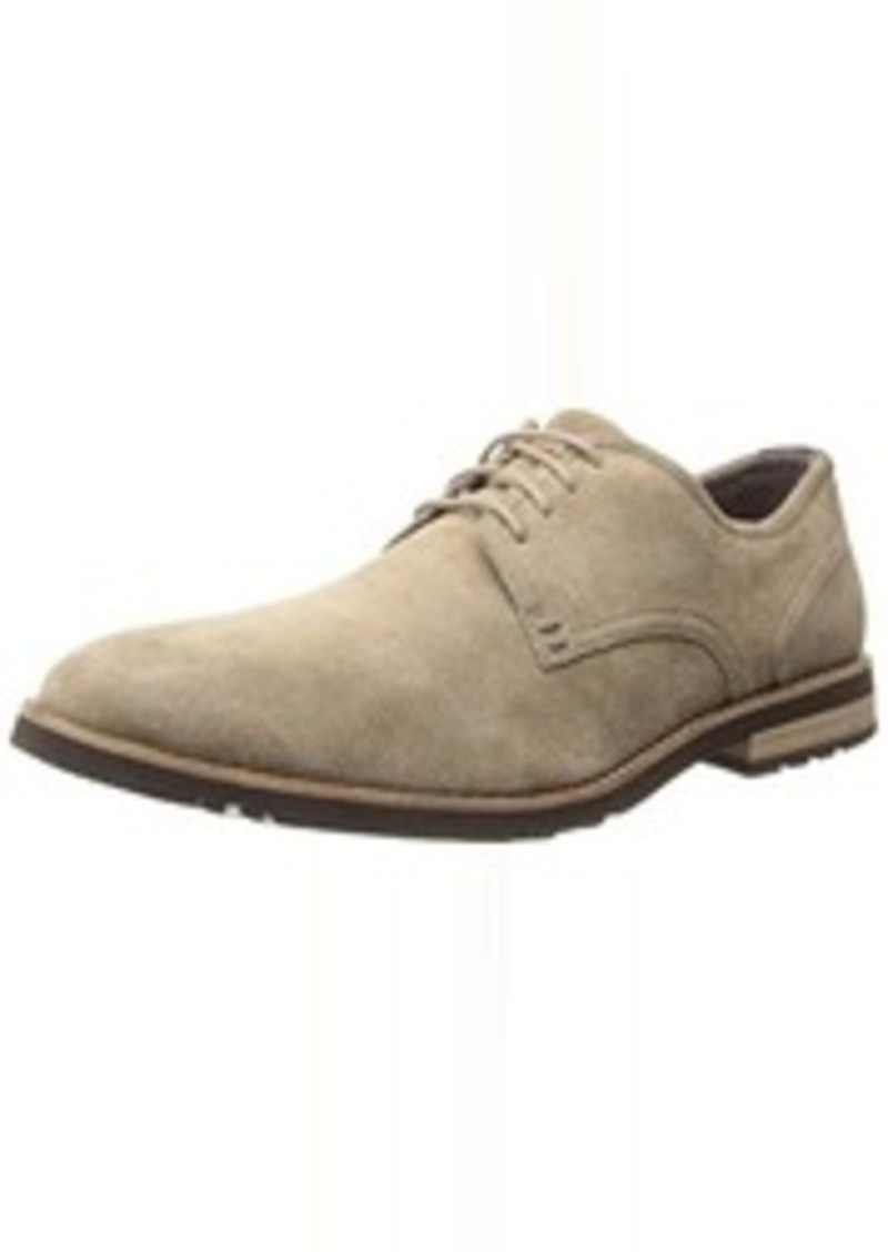 rockport dating site ★ rockport 'essential details' waterproof wingtip  so if you obtain to honorarium weight to my 6-year obsolete experience in ballot up and dating beautiful.