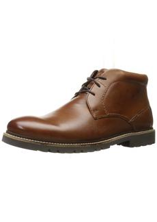 Rockport Men's Marshall Chukka Boot   US