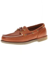 Rockport Men's Ports of Call Perth Slip-On US