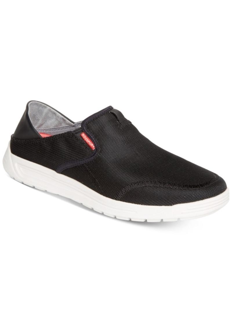 79f8be4817d9 Men's Randle Mesh Slip-On Sneakers Men's Shoes