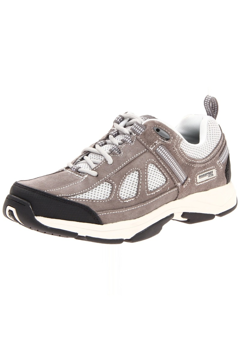 Rockport Men's Rock Cove Fashion Sneaker--